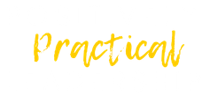 Positively Practical Leadership